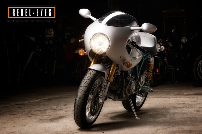 2017_vintage_moto_design_1112