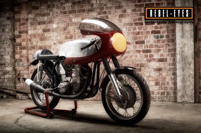 2017_vintage_moto_design_1154
