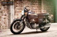 2017_vintage_moto_design_0177