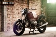 2017_vintage_moto_design_0243